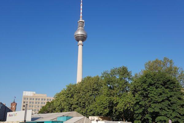 leikuradlaera_playtolearnmore_Berlín